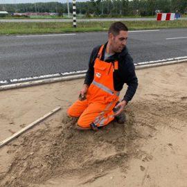 Niels Dorrestein