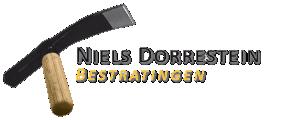 Niels Dorrestein Bestratingen